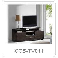 COS-TV011